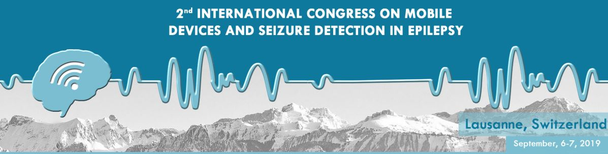 2nd INTERNATIONAL CONGRESS ON MOBILE DEVICES AND SEIZURE