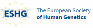 The European Human Genetics Conference 2020.2