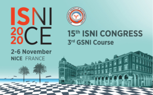 15th International Congress of Neuroimmunology