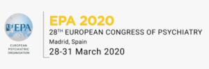 28th European Congress of Psychiatry