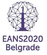 EANS Congress @ Virtual