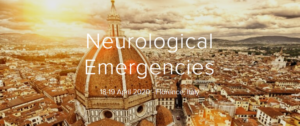 Cancelled - Neurological Emergencies Course
