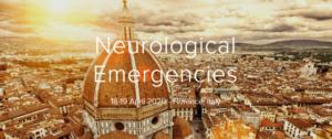 Neurological Emergencies Course
