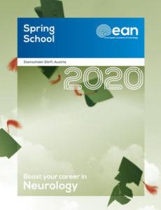 EAN Spring School - Cancelled @ Nature Hotel Steinschaler Doerfl