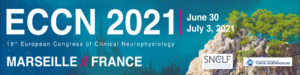 18th European Congress of Clinical Neurophysiology