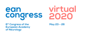 6th EAN Congress as Virtual Congress @ Paris | Île-de-France | France