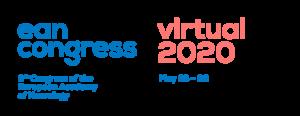 6th EAN Congress as Virtual Congress @ Paris | Île-de-France | France