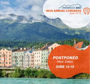 INUS Annual Congress - Postponed to June 2021