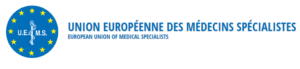 5th UEMS Conference on CME-CPD in Europe