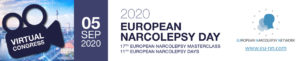 European Narcolepsy Virtual Meeting