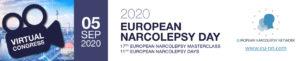 European Narcolepsy Virtual Meeting