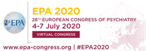 28th European Congress of Psychiatry - Virtual Congress