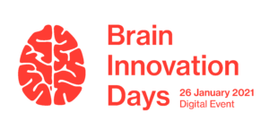 Brain Innovation Days - Creative Brain Interventions & Pitch Competition @ Online Event