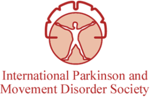 MDS 2021 - International Congress of Parkinson's Disease and Movement Disorders 2021 @ Bella Center