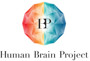 Webinar: Brain health, the next challenge of the 21st century @ Virtual