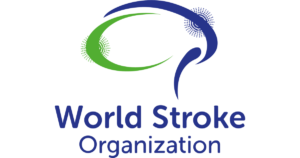 13th World Stroke Congress @ Virtual