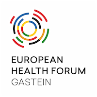 Young Forum Gastein Call for applications @ Online