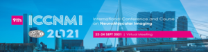 9th International Conference & Course on NeuroMuscular Imaging