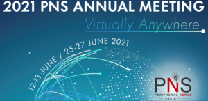 2021 PNS ANNUAL MEETING
